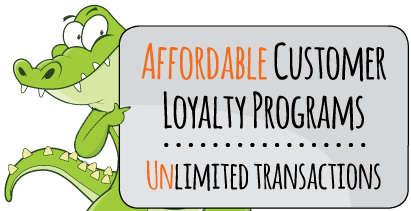 customer-loyalty-and-retention-for-business