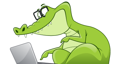 loyalty-program-features-gator